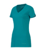 Zephira Women's T-Shirt