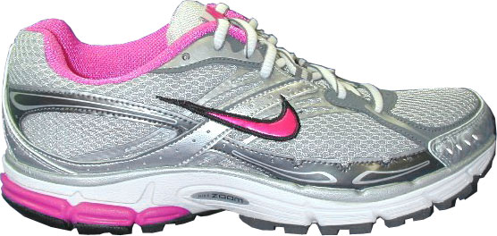nike zoom structure triax womens